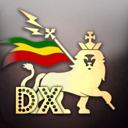 Dub Siren DX