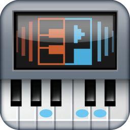 Echo Piano™ Pro