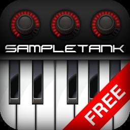 SampleTank FREE