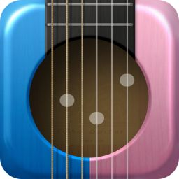 Echo Guitar™ Pro