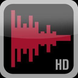 LoopMash HD