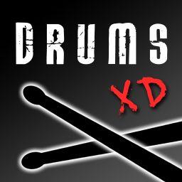 Drums XD