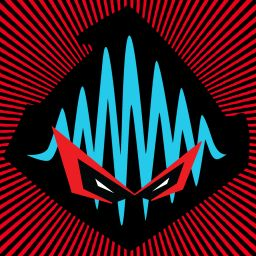 Ninja Jamm - The Ninja Tune Remix App