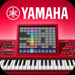 Mobile Music Sequencer
