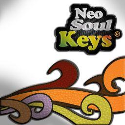 NeoSoul Keys
