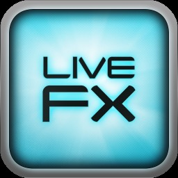 LiveFX - DJ Effects Kit