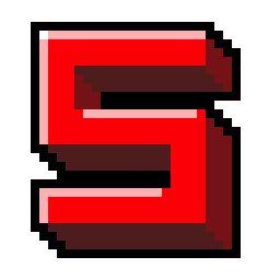 SquareSynth