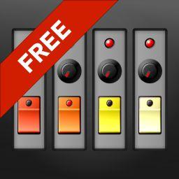 EGDR808 free