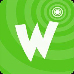 Wotja: Music Generator