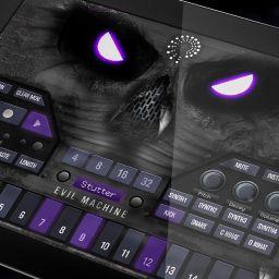 Evil Machine Groovebox