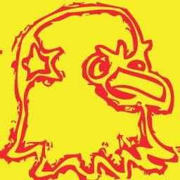 birdStepper