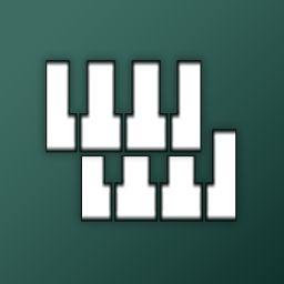 n-Keyboards Free