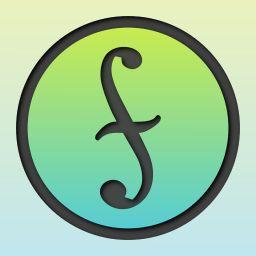 Fiddlewax Pro