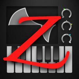 Zed Synth