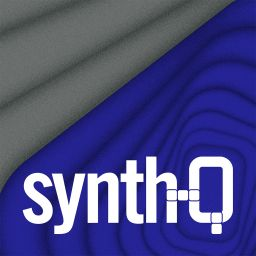 synth-Q