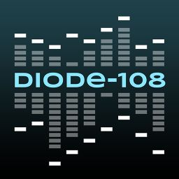 Diode-108